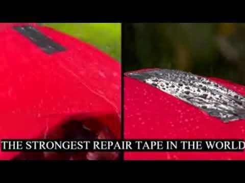 WaterProof Seal Tape