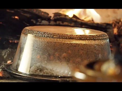recette-de-noël-:-dorade-sébaste-fumée-au-four-à-bois-le-panyol