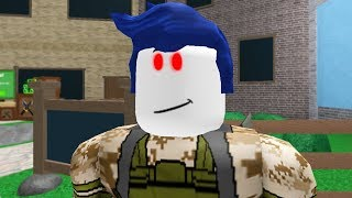 THE EVIL ROBLOX LAST GUEST JOINS!