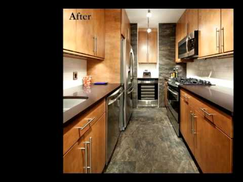 unbelievably beautiful interior design before and after kitchen renovation remodeling