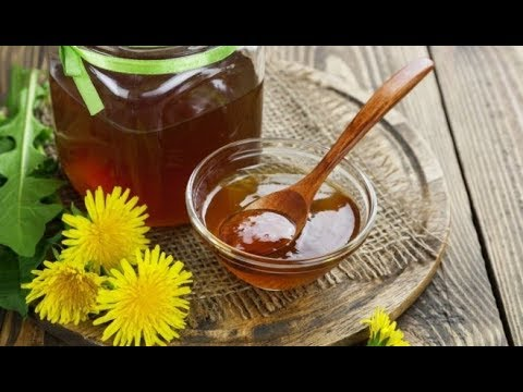 Какой мед более полезен?