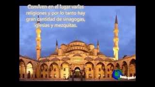 ¿ Donde queda Estambul ? | Donde-queda.com