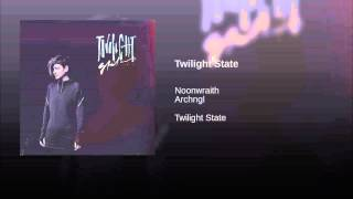 Twilight State