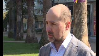 Интервью: Дмитрий Богданов
