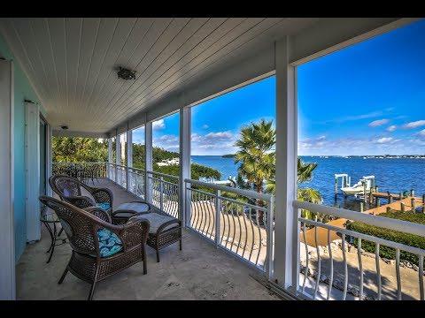 7 Mutiny Place Key Largo, Fl 33039