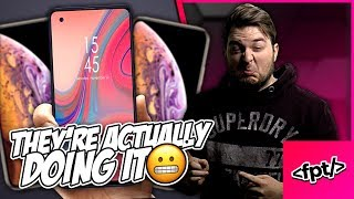 samsung-is-definitely-doing-the-thing-we-hoped-they-wouldn-t