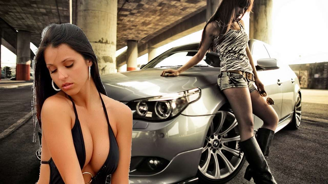 Best Tuning For Muscle Cars Need For Speed