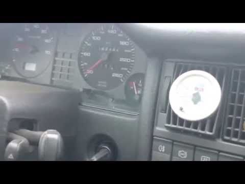 Audi 80 2 2 Turbo Витек  Пинск