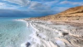 Звуки природы Пианино шум моря и чайки