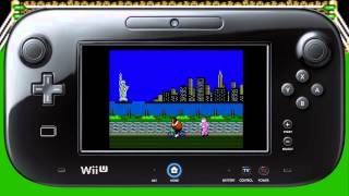 punch-out-virtual-console-trailer