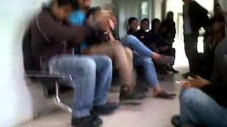 Download Video Skandal mahasiswa teknik MP3 3GP MP4