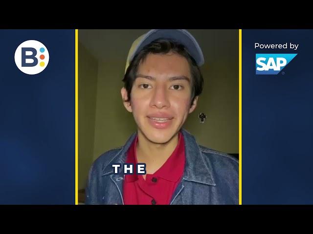 Testimonio Carlos