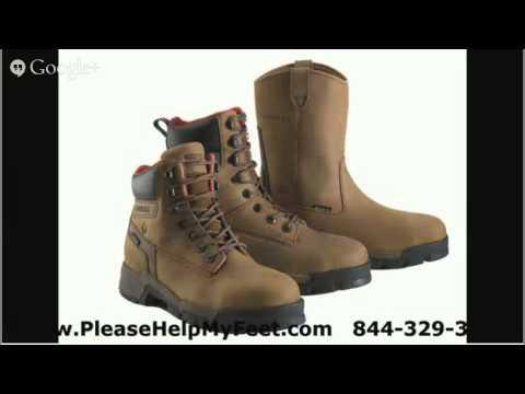Marion Ohio Timberland Pro Boots store  Scioto Shoe Mart now carries Timberland Pro Boots