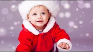 Jingle Bell-Hien-Thuc-Nhạc Giáng Sinh