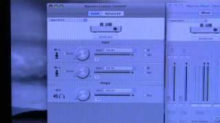 Apogee Duet Review - Part-3