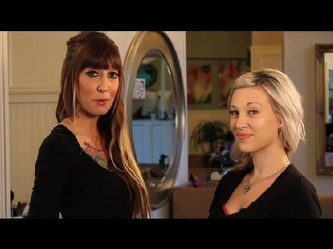 Extra Virgin Olive Oil for Makeup Removal : Makeup Tips & Tricks