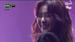 [VIETSUB + KARA] DROP - Mark (NCT) ft SeulGi (High School Rapper)
