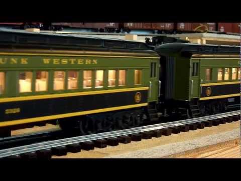 Grand Trunk Western 2.mp4