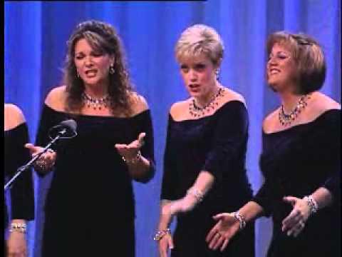 Bling quartet sweet adelines