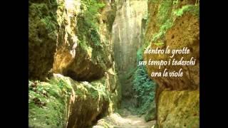 CASCINA MACONDO Haiga Haiku premiati 10° Concorso Internazionale Haiku in lingua Italiana