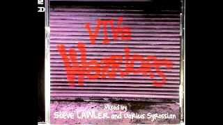 Alex Gori & Imerio Vitti - The Day (Original mix) Viva Music
