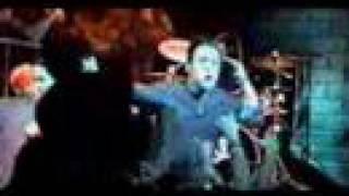 """A.F.I. - """"Malleus Maleficarum"""" (Live - 1999) Nitro Records"""