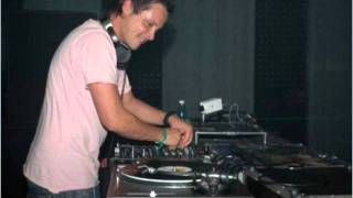 Mark Norman -Rebound (Ah.fm EOYC 2011 mix)