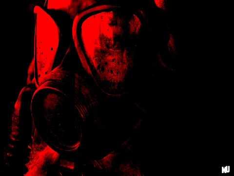 Urbano  |  Paranormal Spectrums January 2011