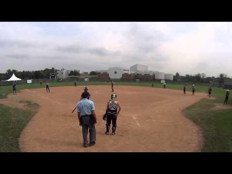 Lasers vs Ohio Classics 99 7-13-14