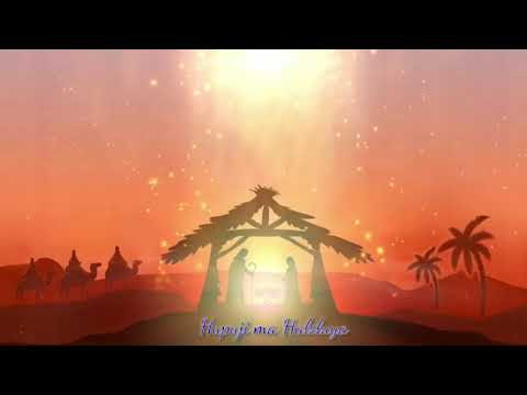 Hupuji Haleluya #RohaniSimalungun Terbaru  Simalungun Natal 2018  Cover Musik Simalungun