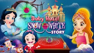 Download lagu Snow White Story Snow White English Fairy Tale Fairy TalesPrincess Stories for Kids 2018 MP3
