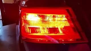 2015-Citroen-C1-014 2016 Audi