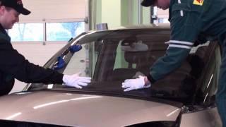AUTOSKLO -- H.A.K. montáž autoskla