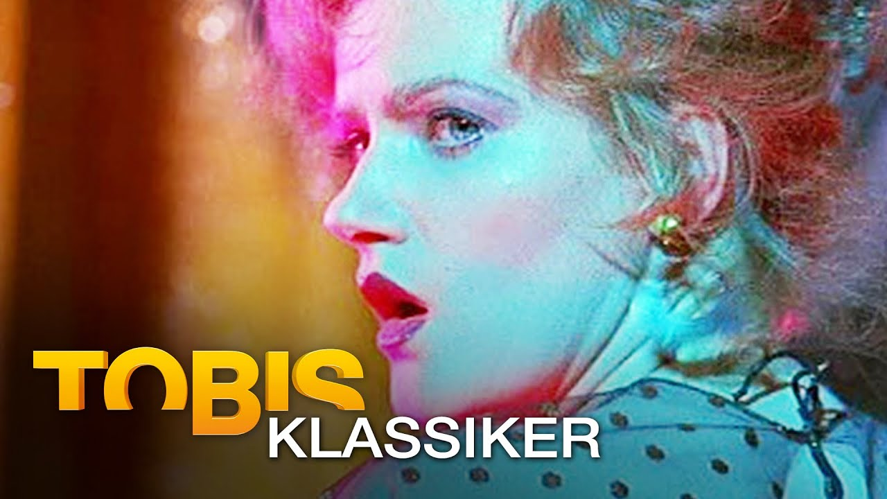 LOLA Offizieller Trailer (1981) Rainer Werner Fassbinder