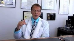 Testosterone and HGH Therapy Reviews - A Doctor's Opinion