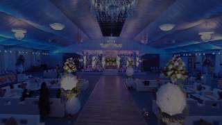 Walima Teaser By : Option Studio Faisalabad