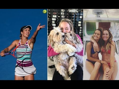 danielle-collins-is-the-dog-loving-surprise-star-of-american-tennis-with-her-own-jewellery