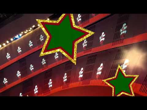 Radio City Rockettes - Christmas Spectecular