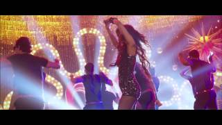 Babli Badmaash Hai - Full Song - Shootout At Wadala