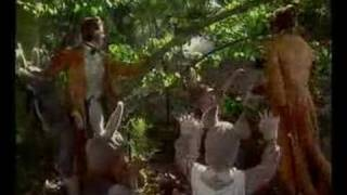 Wind in the Willows - Weasel Selection