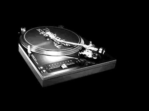 Thyladomid - The Voice mp3 zene letöltés