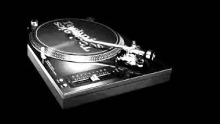 Thyladomid - The Voice (Original Mix)