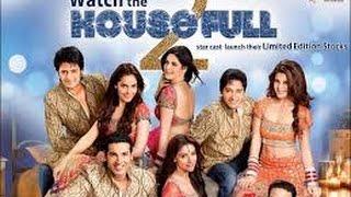 Hindi Movie Online HD  2012