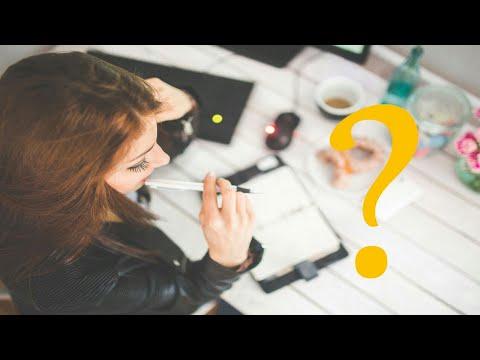 ebabf5ca9 هل الرغبة الجنسية (عند المرأة و الرجل) دليل على الحب أم لا؟ إكتشف الجواب