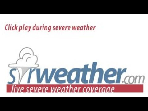 Severe Weather Coverage