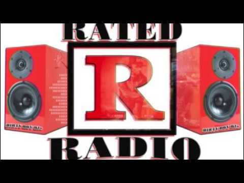 Rated R Radio-Reflecting on Cash Money Records