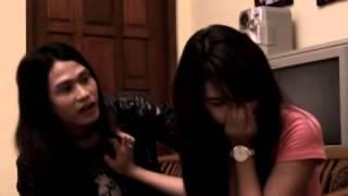 D'Vegas Band - Kau T'lah Pergi (Official Video)