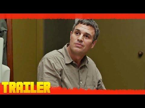 Trailer do filme Acusados