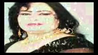 Sajeda   ساجدة عبيد موال حزين   YouTube