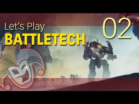 BATTLETECH ~ 02 The Royal Guards